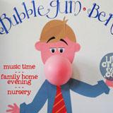bubble gum ben
