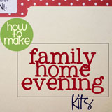 how to make fhe kits
