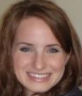 Kate Heap