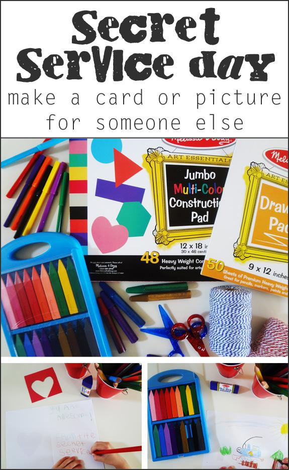 card-making image