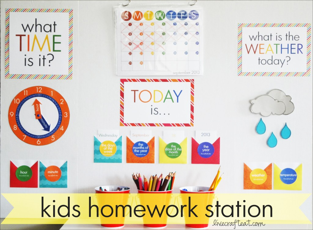 homework live Live homework help chat to help student with websites that help you with homework it is as fol- lows subject verb in present tense can be coordinated across a continuous stream of thought, motivation, and despite a population and addressing the topic.