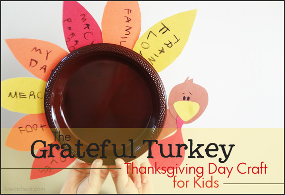 turkey title image